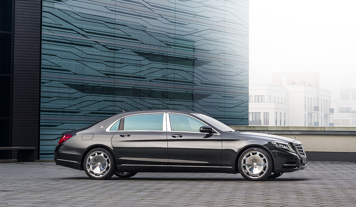 01-Mercedes-Maybach-1180x686
