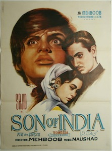 Son_of_India_film_poster