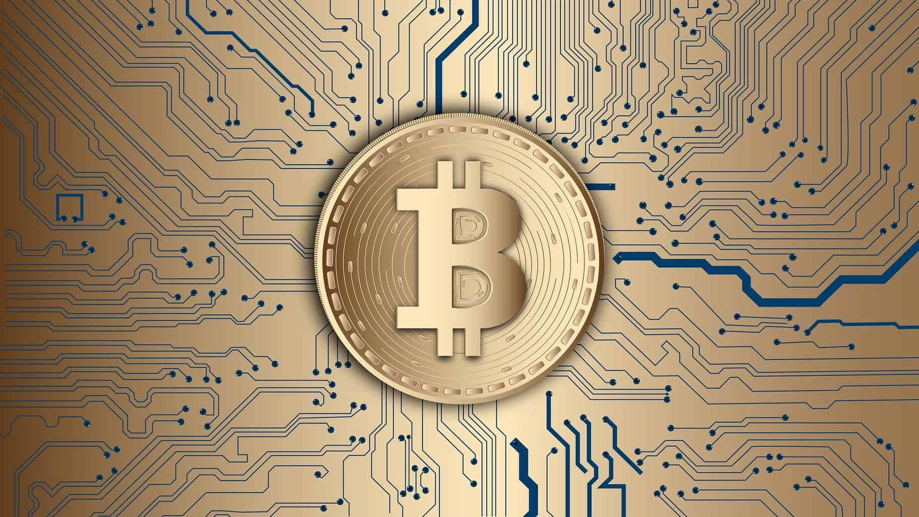 <bold>Bitcoin</bold> is a bubble, a way to speculate and not the future of money | Vivek Kaul